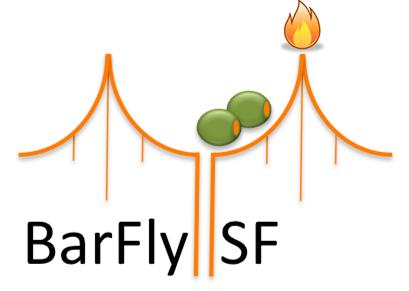 BFSF1