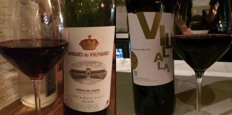 Beso_Wine