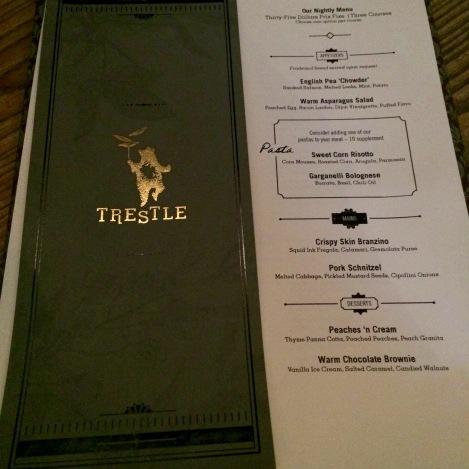 Trestle_1